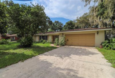 611 Carolyn Drive Brandon FL 33510