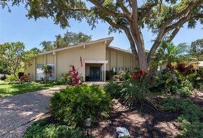 104 Sea Anchor Drive Osprey FL 34229