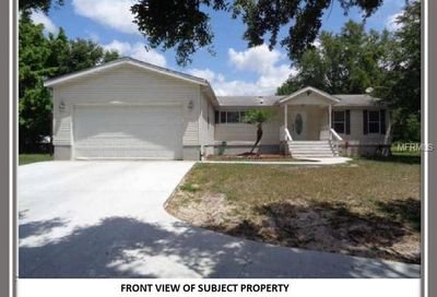 4702 29th Street E Palmetto FL 34221