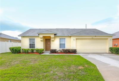 3331 Patterson Heights Drive Haines City FL 33844