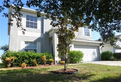 2227 Roanoke Springs Drive Ruskin FL 33570
