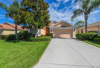 753 Placid Lake Drive Osprey FL 34229