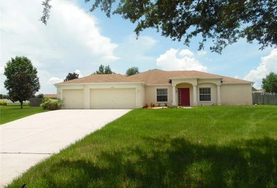 6814 Bloomfield Grove Place Seffner FL 33584
