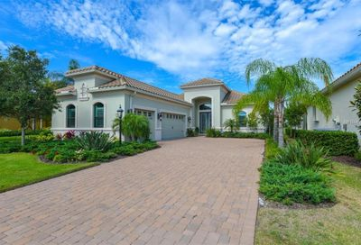 7126 Callander Cove Lakewood Ranch FL 34202