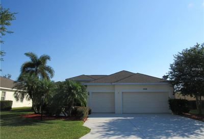 13336 Purple Finch Circle Lakewood Ranch FL 34202