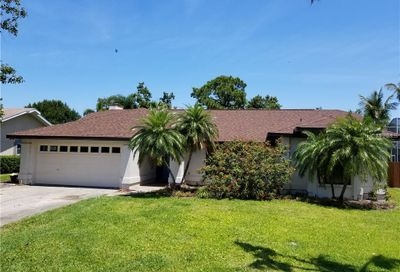 8825 12th Avenue NW Bradenton FL 34209