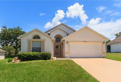 1590 Silhouette Drive Clermont FL 34711