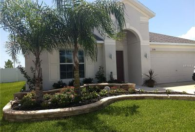 2370 Dovesong Trace Drive Ruskin FL 33570