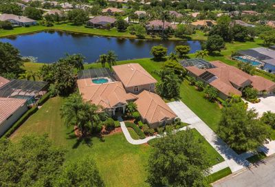10604 Cheval Place Bradenton FL 34202