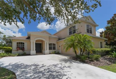 14214 Sundial Place Lakewood Ranch FL 34202