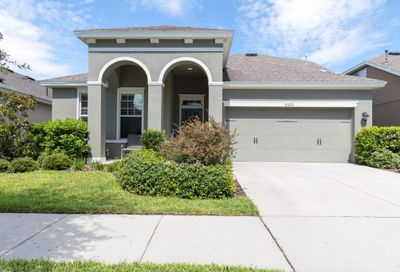 5325 Crosscourt View Drive Lithia FL 33547