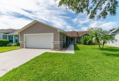 1423 Grand Cayman Circle Winter Haven FL 33884