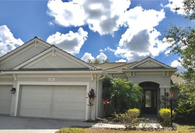 6711 Quillback Lane Lakewood Ranch FL 34202