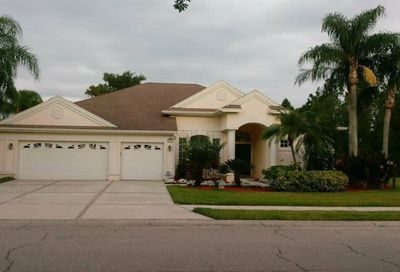 10002 Laurel Valley Avenue Circle Bradenton FL 34202