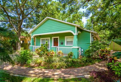 804 W River Heights Avenue Tampa FL 33603