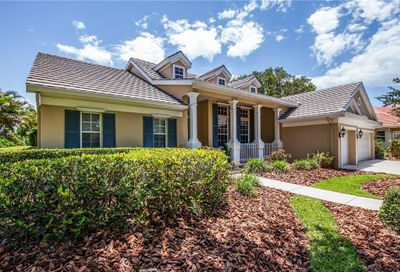 770 Shadow Bay Way Osprey FL 34229