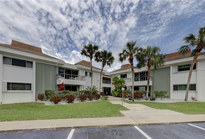 311 Island Way Clearwater Beach FL 33767