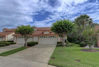 14901 Feather Cove Road Clearwater FL 33762