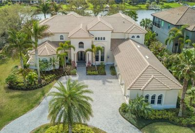 10708 Riverbank Terrace Bradenton FL 34212