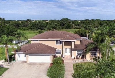 13512 2nd Avenue NE Bradenton FL 34212