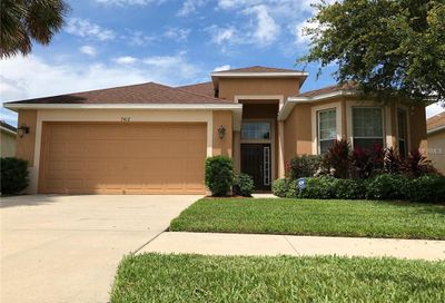 7412 Forest Mere Drive Riverview FL 33578