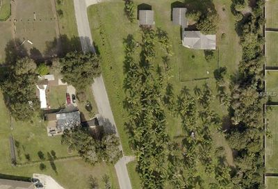 5200 Red Rooster Road Parrish FL 34219