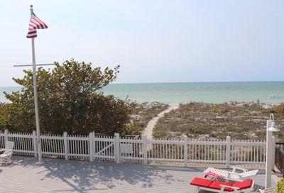 1308 Gulf Boulevard Indian Rocks Beach FL 33785