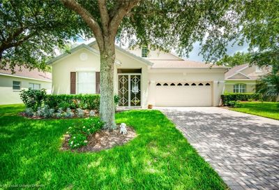 2354 Caledonian Street Clermont FL 34711
