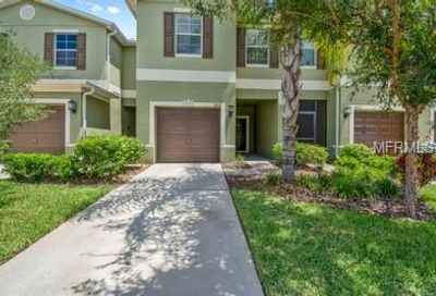 2815 Lantern Hill Avenue Brandon FL 33511
