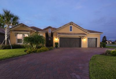 4837 Tobermory Way Bradenton FL 34211