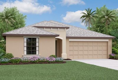 14124 Covert Green Place Riverview FL 33579
