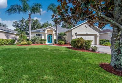 11820 Winding Woods Way Lakewood Ranch FL 34202