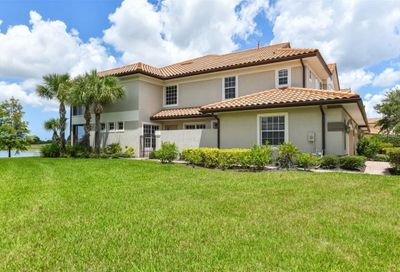 8280 Miramar Way Lakewood Ranch FL 34202