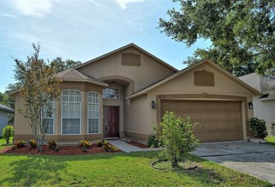 4231 Shadow Creek Circle Oviedo FL 32765