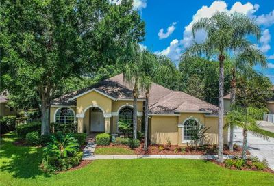 21609 Trumpeter Drive Land O Lakes FL 34639