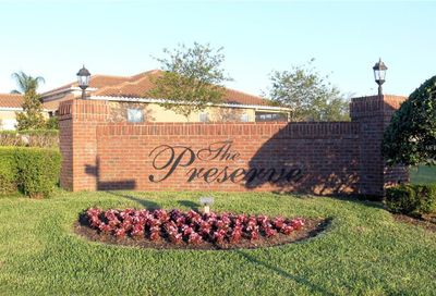 Eagle Ridge Ct Lot #116 Lakeland FL 33813