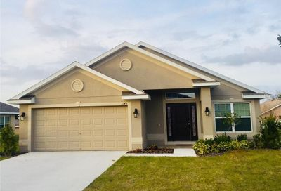 1366 Legatto Loop Dundee FL 33838