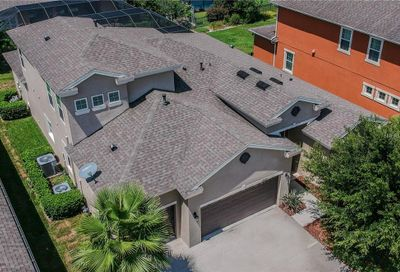 15409 Starling Crossing Drive Lithia FL 33547