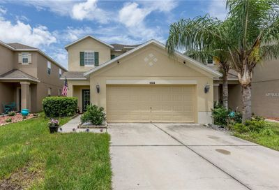 15514 Long Cypress Drive Ruskin FL 33573