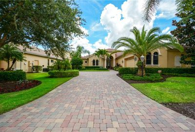 6927 Brier Creek Court Lakewood Ranch FL 34202