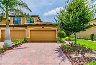 7009 Grand Estuary Trail Bradenton FL 34212