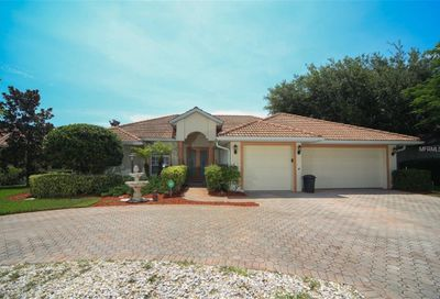 146 Willow Bend Way Osprey FL 34229