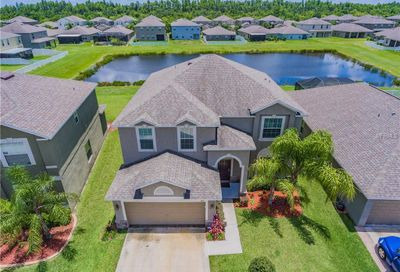 1511 Little Hawk Drive Ruskin FL 33570