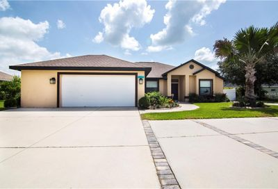 4512 35th Avenue Circle E Palmetto FL 34221