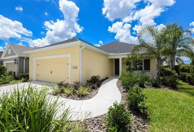 12306 Halfmoon Lake Terrace Bradenton FL 34211