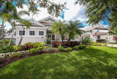 4508 Blue Marlin Drive Bradenton FL 34208