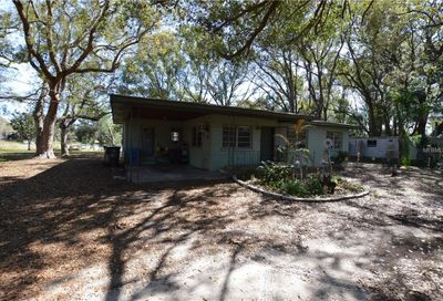 2015 Fairfield Avenue Brandon FL 33510