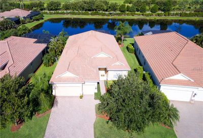 442 Grand Preserve Cove Bradenton FL 34212