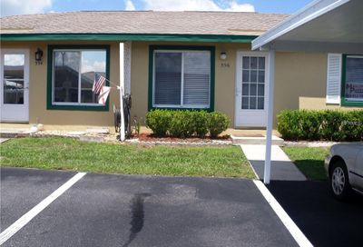 Address Withheld Winter Haven FL 33881