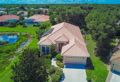 874 Oak Briar Lane Osprey FL 34229